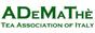 ADEMATHE-Tea Association of Italy