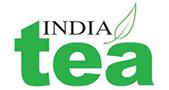 www.indiatea.co.in